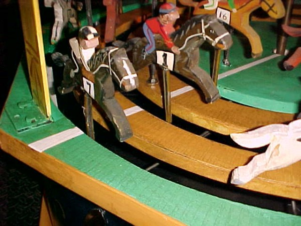 Horse racing gambling games tohono o odham glendale casino
