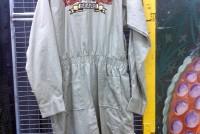 circus jump suit