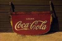 coke sign 4