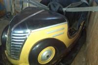soli bumper car 9