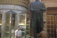 russian statue 4