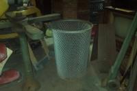 trash can 1
