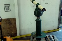 antique telescope 3