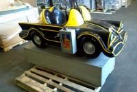batmobile 9