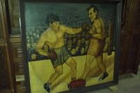 boxer 4