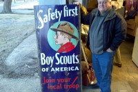 boy scout sign 2