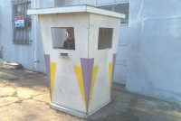 carnival ticket booth 9