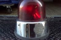 cop light 2