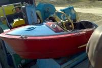 kiddie boat 1