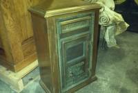 brass mailbox 3