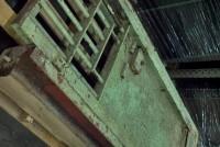 jailhouse door 2