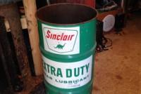 sinclair can