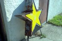 star sign 5