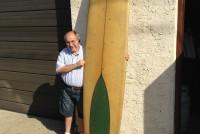 surfboard  con 2