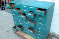 cabinet mult drawer6