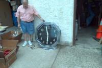 neon clock6