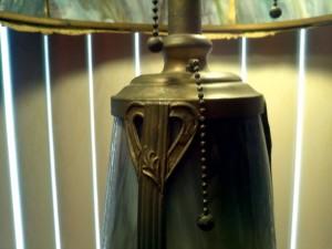 slag lamp 1