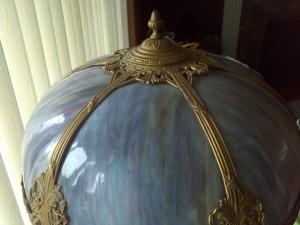 slag lamp3