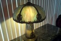 slag lamp5