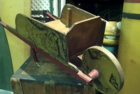 wheel barr 1