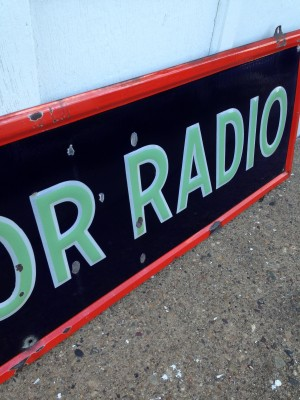 rca radio sign 6