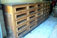 genral store cabinet7