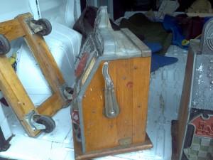 slot machine mills 1