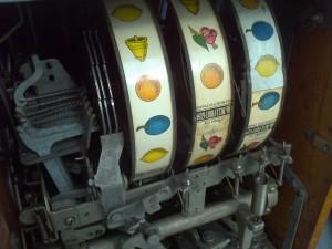slot machine mills 2
