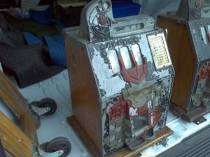slot machine mills 3