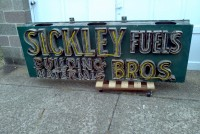 neon sickly brothers sign 4