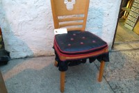 mickey mouse chair 1