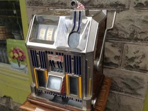 slot machine jennings duchess 8