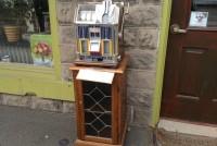 slot machine jennings duchess  9