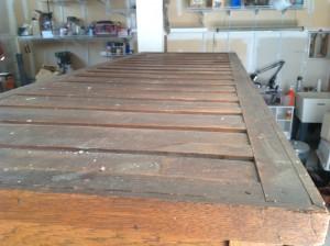 cabinet oak file 5