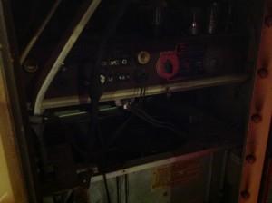 jukebox seeburg  8800   3