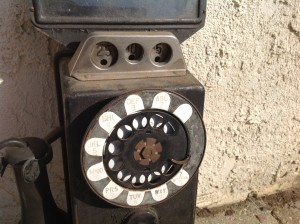 pay phone 1
