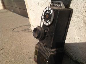 pay phone 2JPG