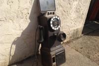 pay phone 3JPG