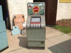 penny arcade quiztime 10