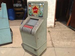 penny arcade quiztime 6