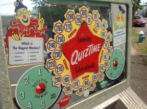 penny arcade quiztime 7