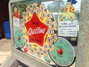 penny arcade quiztime 9