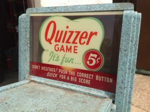 penny arcade quizzer game 10