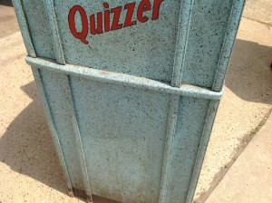 penny arcade quizzer game 14