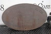 Maryland Shipbuilders Sign