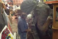 elephant bull hook 2