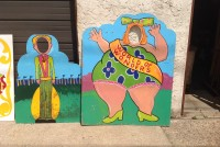fat lady and guy cut out 2