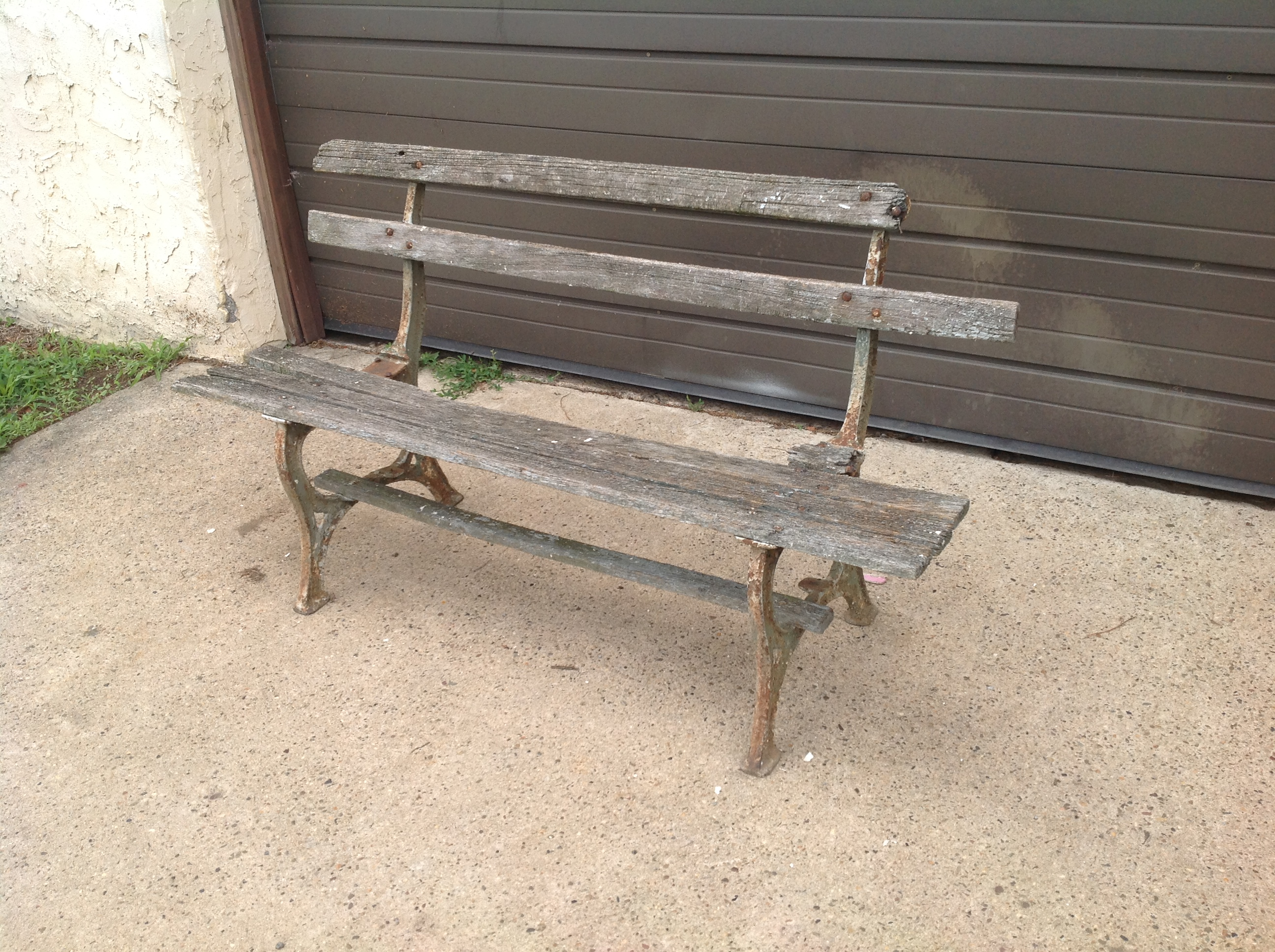 with benches black side details proprentalsny s seat com metal long source new park and id x pieces model prop for high iron view name wooden real e deep island title york back aged props wide bench best