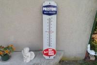 thermometer prestone 1