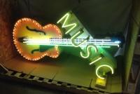 guitar neon 2
